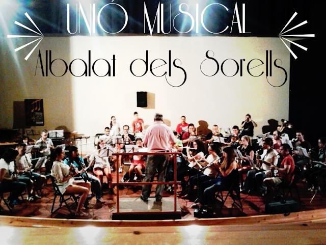 unio-musical-albalat-dels-sorells