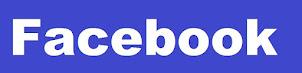 Joga po polsku Wiedeń na Facebook