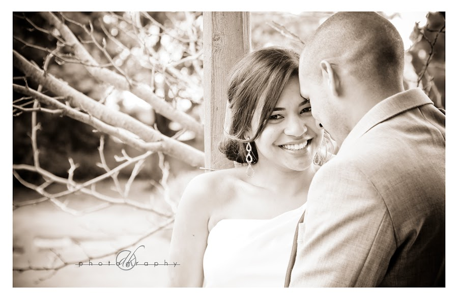 DK Photography LA36 Lee-Anne & Garren's Wedding in Simondium Country Lodge  Cape Town Wedding photographer