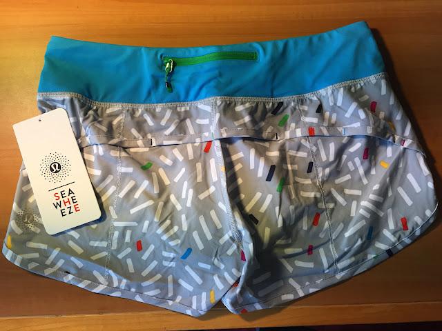 lululemon-2015-sea-wheeze-expo-merchandise-speed-shorts-gray