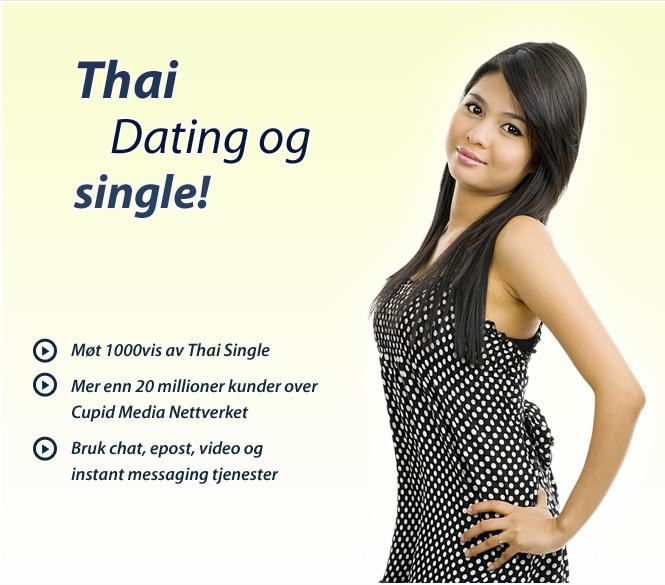 Dating norske kvinder