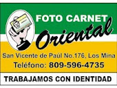 FOTOCARNETORIENTAL