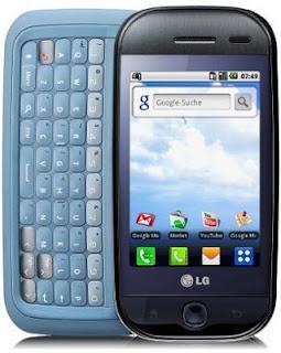 LG-GW620.jpg