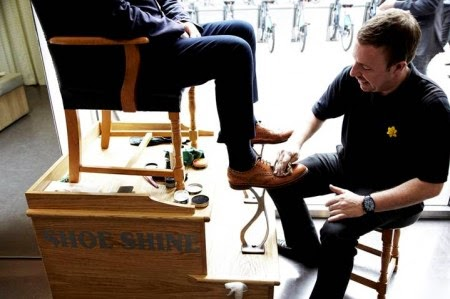shoe_shine_retail