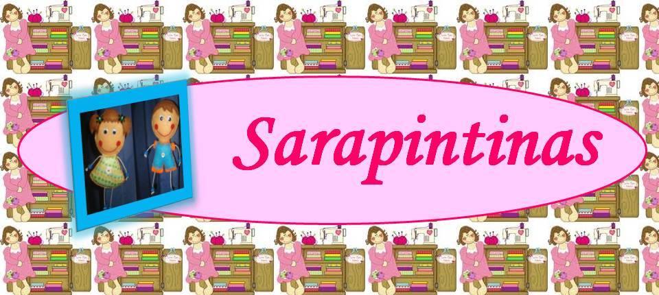 SARAPINTINAS