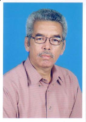 Profil Abdul Munir Mulkhan Biografi Poto Abdul Munir Mulkhan JIL