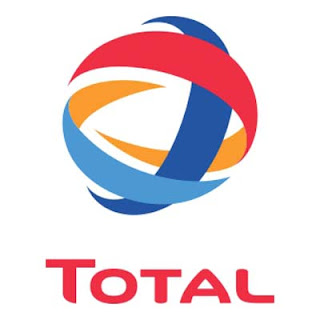 Total Logo Vector CDR Coreldraw, Total Logo Vector, Total Logo vektor