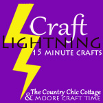 craft+lightning+150.jpg
