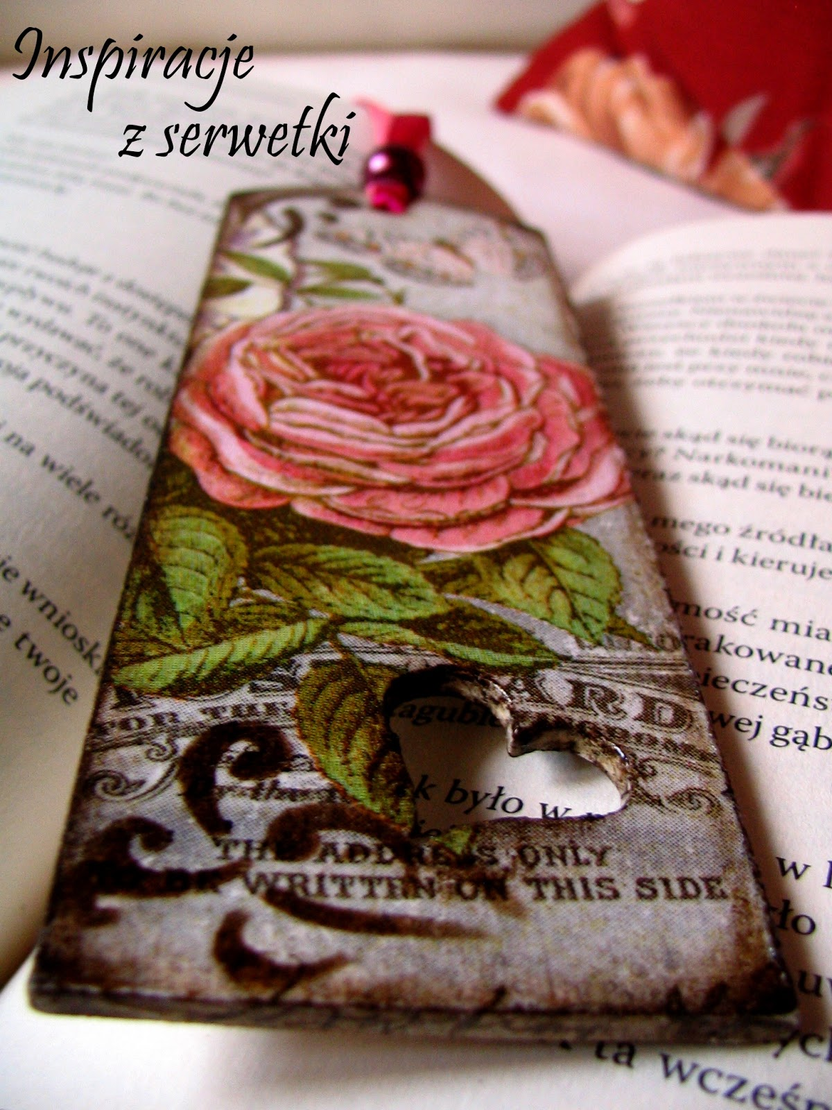 http://blog.paperconcept.pl/2015/03/zakladka-z-sercem/