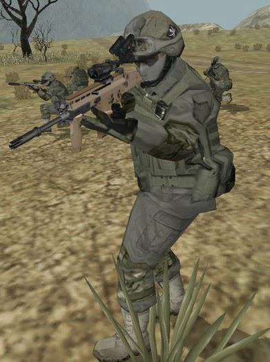 Ghost+rifle+des.jpg