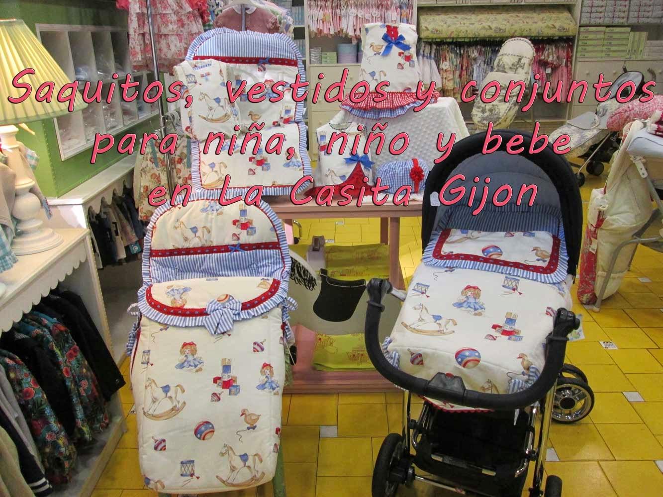 http://lacasitagijon.com/VestidoGloria