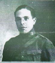 Sargento Rafael Vázquez
