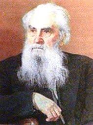 Serguéi Timoféyevich Koniónkov, escultor