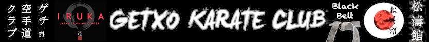 IRUKA Getxo Karate Club
