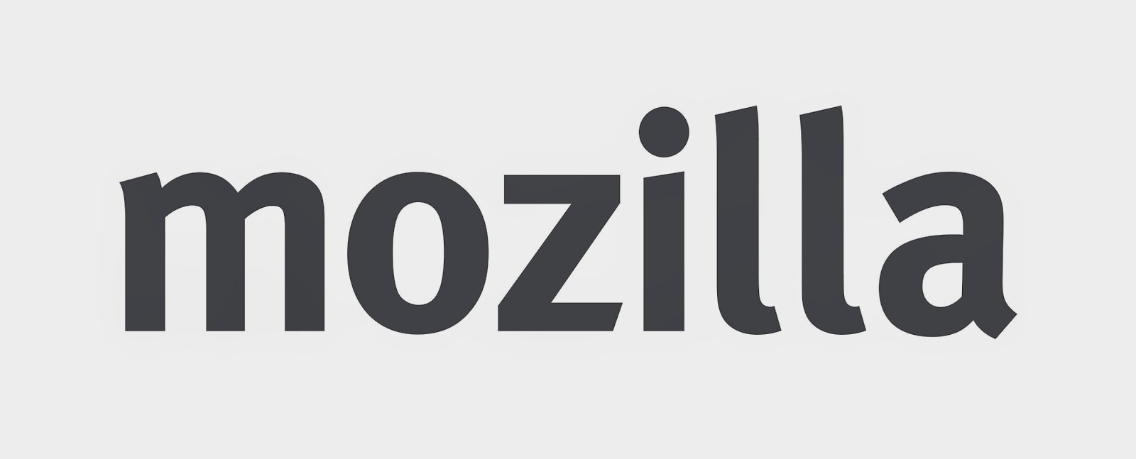 Mozilla CEO Ouster: Good Brand Decision or Bad?