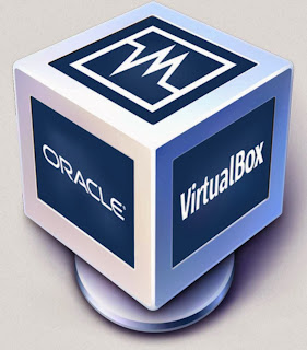 Install VirtualBox di Linux Ubuntu 13.04 (Raring Ringtail)