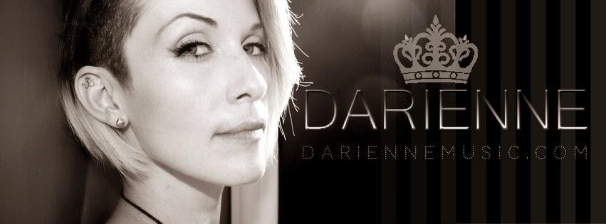 Darienne Music