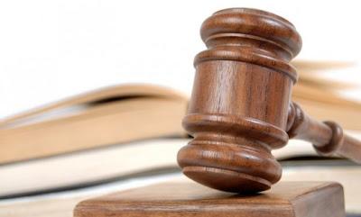 Curso de Noções Gerais de Direito