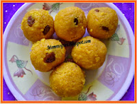 http://www.momrecipies.com/2009/10/motichoor-ladoo-diwali-special.html