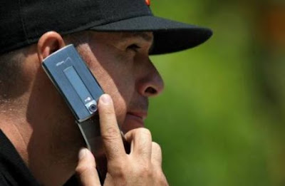 Operadoras de telefonia móvel estão proibidas de estabelecer prazo de validade para créditos de celulares pré-pagos.