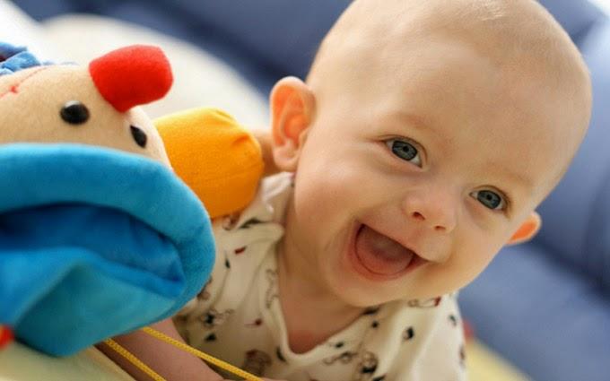 Tip Keibubapaan Bermula Dari Bayi, Kanak-kanak, Dan Remaja