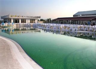 pelemir-otel-açık-havuz-düzce