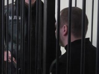 Изнасиловавшим дончанина экс-милиционерам вернули звания