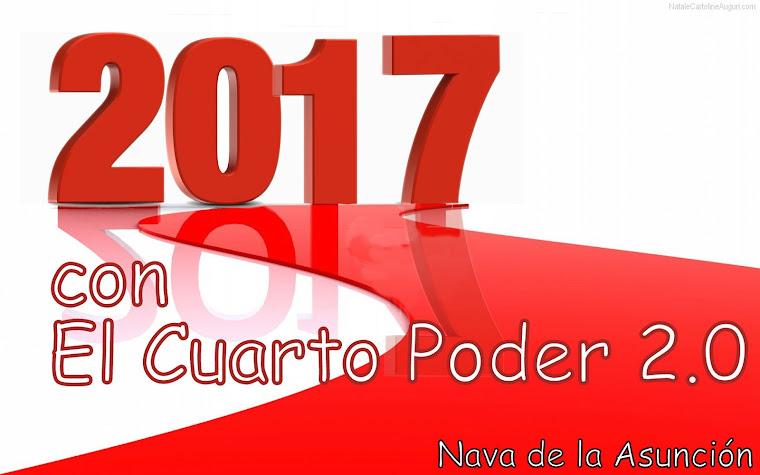 ELCUARTO PODER 2.0