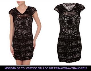 Morgan-Vestidos-Negros-PV-2012