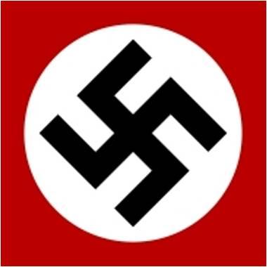 Gobiernos totalitarios fascismo y nazismo