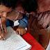 Cristãos exigem restituição de escola nacionalizada