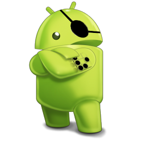Bugtroid] Pentesting for Android - KitPloit - PenTest Tools for ...