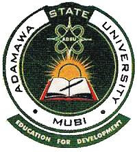 ADSU Post UTME/Direct Entry Screening Form is Out