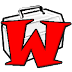 [WATOBO 0.9.13] THE Web Application Toolbox