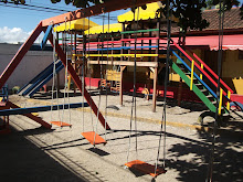 Parque externo