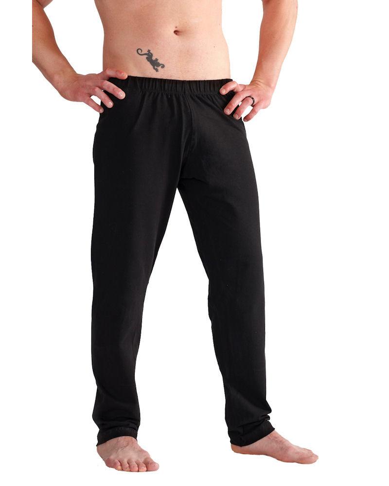 yoga pants:
