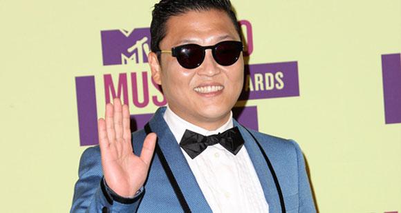 Tiết lộ thú vị về chàng béo Psy, chang beo psy, 360 kpop, the gioi kpop, psy, gentleman psy, tiet lo ve psy