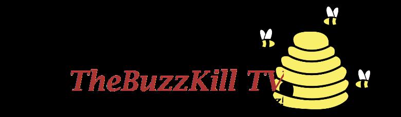 TheBuzzKillTV