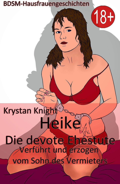 erotische geschichten für männer bars in oberhausen