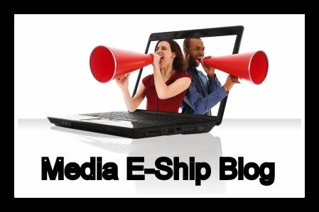 Media E-ship