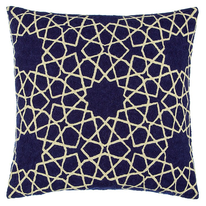 john lewis cushion