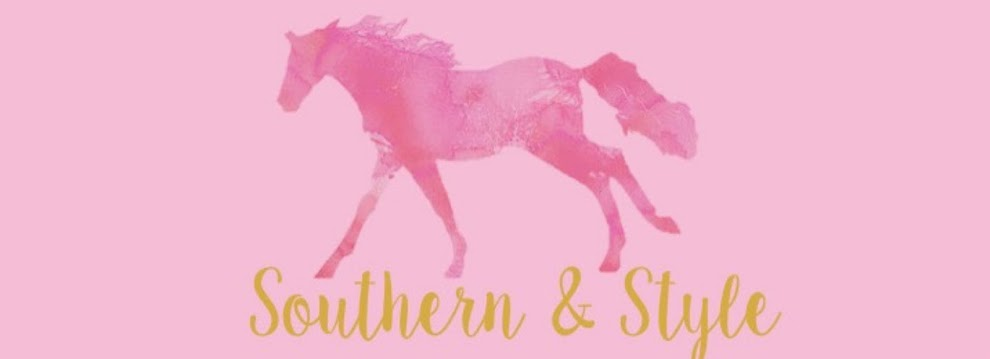 Southern & Style