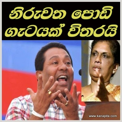sb-dissanayake-appreciates-chandrika