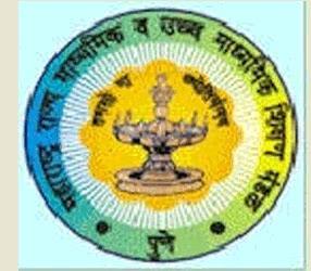 HSC Result 2013 Maharashtra