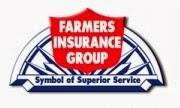 farmers insurance 2014