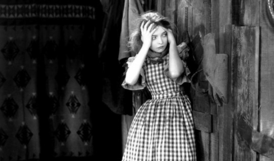 comparing and contrasting lillian gish and Grand old lillian gish makes a big splash in the whales of august brad darrach illinois—and lillian gish in the film the contrast between the leading.