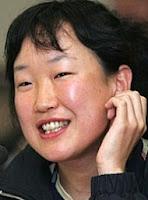 Lee Yoon Jung
