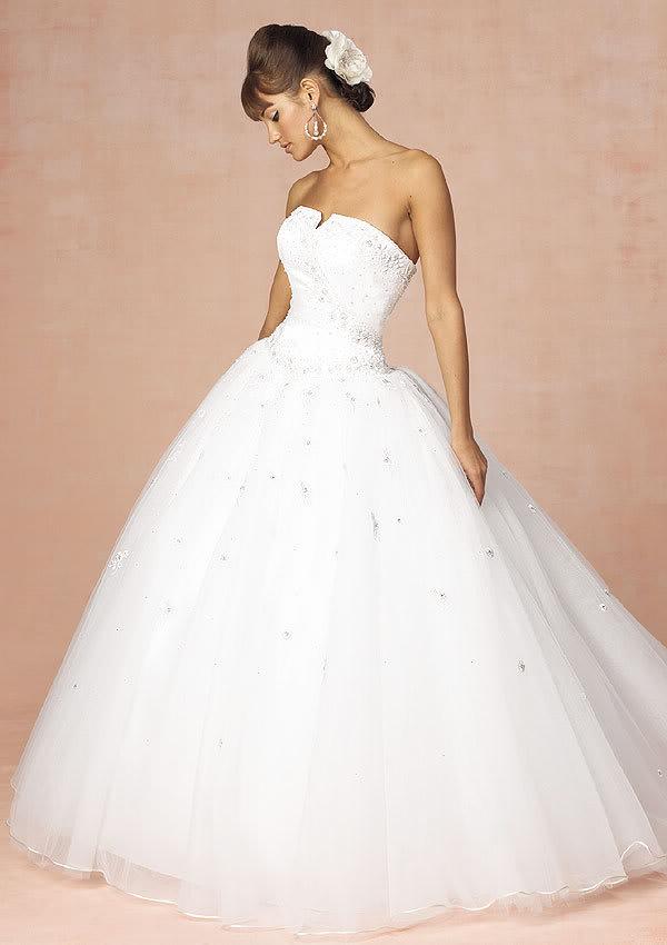 Quanto costa farsi fare abito da sposa  Blog su abiti da sposa Italia