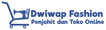 Dwiwap Fashion