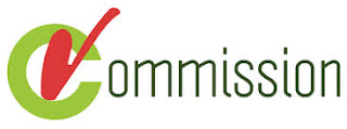 vcommission cpa network